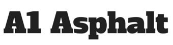 A1 Asphalt