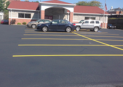 lined parking lot2